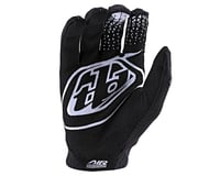 Image 2 for Troy Lee Designs Air Glove (Black) (XL)