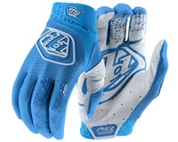 Troy Lee Designs Air Gloves (Ocean)