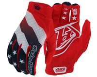 Troy Lee Designs Air Gloves (Stripes & Stars)