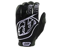 Image 2 for Troy Lee Designs Air Glove (Camo Green/Black) (S)