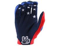 Image 2 for Troy Lee Designs Air Glove (Stars & Stripes) (L)