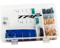 TRP Hydraulic Bleed Kit