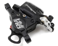 Image 1 for TRP HY/RD Cable Actuated Hydraulic Disc Brake Caliper (Black) (w/ 140mm Rotor)