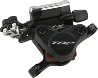 Image 2 for TRP HY/RD Cable Actuated Hydraulic Disc Brake Caliper (Black/Silver)