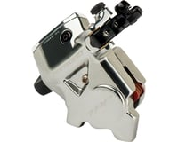 TRP HY/RD Cable Actuated Hydraulic Disc Brake Caliper (Grey) | alsopurchased