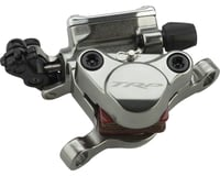 Image 2 for TRP HY/RD Cable Actuated Hydraulic Disc Brake Caliper (Grey)