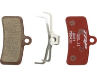 TRP Disc Brake Pads (Slate/Quadiem/Quadiem SL) (Semi-Metallic)