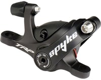 TRP Spyke Disc Brake Caliper (Black)