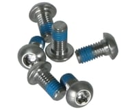 TRP Titanium Rotor Bolts | relatedproducts