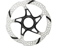 TRP 25 2-Piece Disc Brake Rotor (Centerlock) (1)