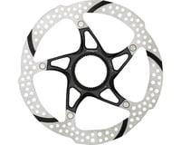 TRP 25 2-Piece Disc Brake Rotor (Centerlock) (1) (160mm)   alsopurchased