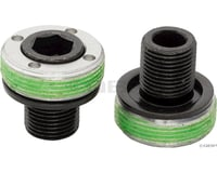 Truvativ Self Extractor Alloy Crank Bolts (M12/M22) | relatedproducts