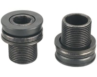 Truvativ M15 Capless Steel Crank Bolts