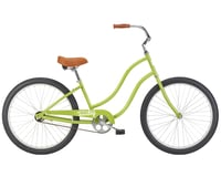 Tuesday June 1 Women's Cruiser Bike (Avocado)