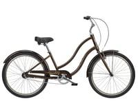 Tuesday March 3 Women's Cruiser Bike (Chocolate)