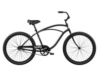 Tuesday May 1 Men's Cruiser Bike (Black)