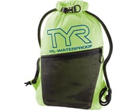 Tyr Alliance Waterproof Sackpack (Fluorescent Yellow)
