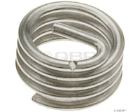 Various Manufacturers 5 x 0.8mm Helicoil Thread Insert