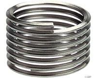 Various Manufacturers 10 x 1mm Helicoil Thread Insert