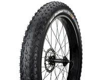 Image 1 for Vee Rubber Mission Mountain Bike Tire (26 x 4.0)