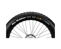 Image 2 for Vee Rubber Mission Mountain Bike Tire (26 x 4.0)