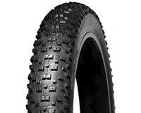 Vee Rubber Snowshoe XL Fat Bike Tire