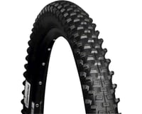 Vee Rubber Vee Tire Co. Crown Gem Tire - 27.5+ x 3, Tubeless, Folding, Black, 120tpi, Silic