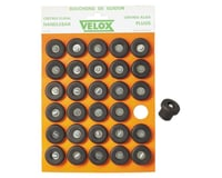 Velox Bar Plugs Card of 30 | relatedproducts