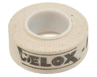 Velox 16mm Cloth Rim Strip #51