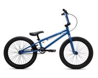 "Verde 2021 Vectra BMX Bike (19"" Toptube) (Matte Blue) 
