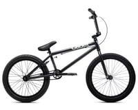 "Verde 2021 Cadet BMX Bike (20.25"" Toptube) (Matte Black) | relatedproducts"