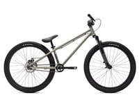"Verde 2021 Radix Dirt Jumper 26"" Bike (22.34"" Toptube) (Clay) 