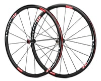 Vision 2017 TriMax 30 Road Wheelset (11 Speed) | relatedproducts