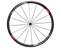 Image 2 for Vision 2017 TriMax 30 Road Wheelset (11 Speed)