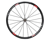 Image 4 for Vision 2017 TriMax 30 Road Wheelset (11 Speed)