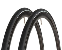 Image 1 for Vittoria Rubino Pro IV G+ Road Tire (Folding) (2 Pack) (No Packaging)