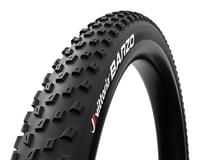 Vittoria Barzo Mountain Bike Tire (Black)