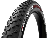 Vittoria Barzo G2.0 Tubeless Tire (Black/Anthracite)