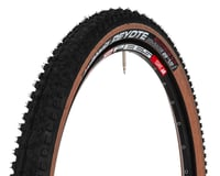 Vittoria Peyote Graphene 2.0 TNT Tubeless MTB Tire (Black/Tan)