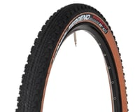 Vittoria Terreno Graphene 2.0 Tubeless MTB Tire (Black/Tan)