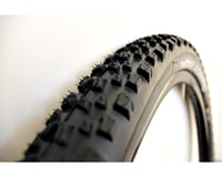 Image 3 for Vittoria Agarro G2.0 TNT Tubeless Tire (29 x 2.60)