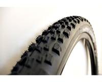Image 3 for Vittoria Agarro G2.0 TNT Tubeless Tire (29 x 2.35)