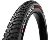 Vittoria Mezcal III Tubeless Gravel Race Tire (Black/Gray)