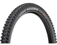 Vittoria Mazza Trail G 2.0 Mountain Bike Tire (Black/Grey)