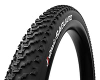 Vittoria Saguaro Mountain Bike Tire (Black) (TLR)