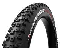 Vittoria Martello Enduro 4C Tubeless Mountain Tire (Black)