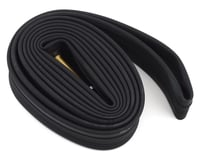 Vittoria Competition Butyl Road Tube (Presta)