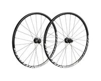 Image 1 for Vittoria Creed 15mm 29er Mountain Wheelset
