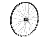Image 2 for Vittoria Creed 15mm 29er Mountain Wheelset