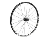 Image 3 for Vittoria Creed 15mm 29er Mountain Wheelset